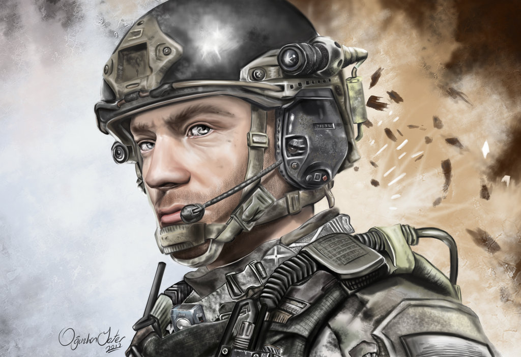 call_of_duty_soldier_by_yeteroguzhan-d64t5gj.jpg