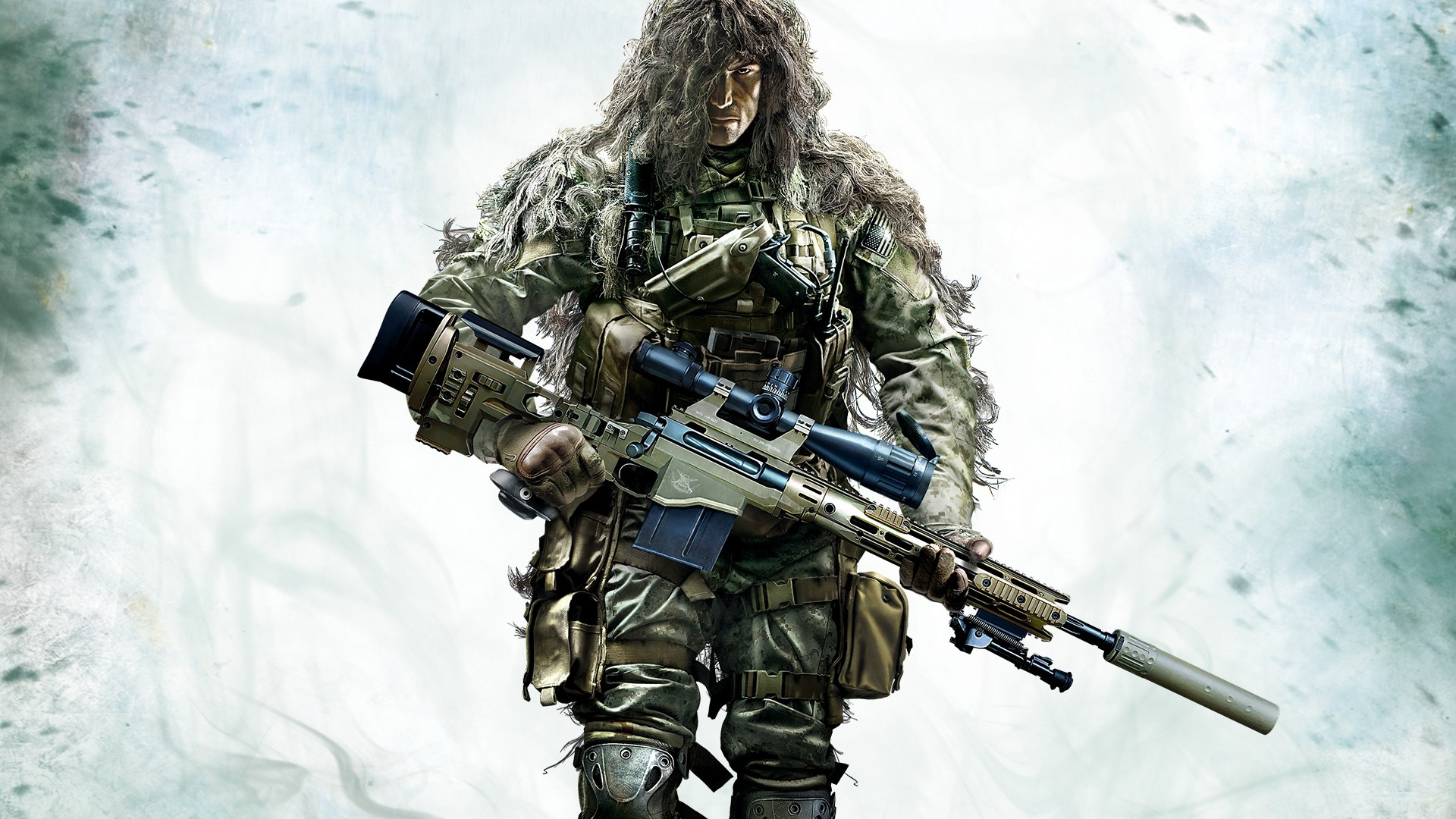 hd-sniper-wallpaper-ghost-warrior-soldat-guis-fonds-cran-us-hd-wallpapers-sniper-wallpaper-ghost-warrior-soldat-guis-fonds-cran-1920x1080-wallpaper.jpg