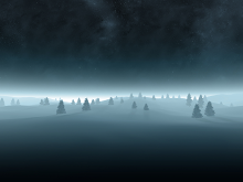 landscapes_nature_winter_snow_trees_fields_fog_1024x768_wallpaper_www.wallfox_net_55.png