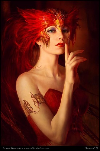 fantasy_girl_redhair_women_art-35c8ee87b7992d47cbc4cb49bb140680_h.jpg