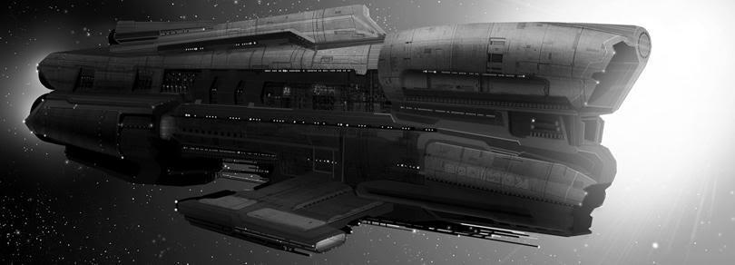 huttShip1.jpg