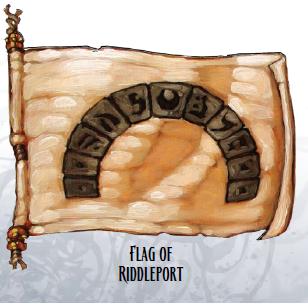 Riddleport_Flag.png