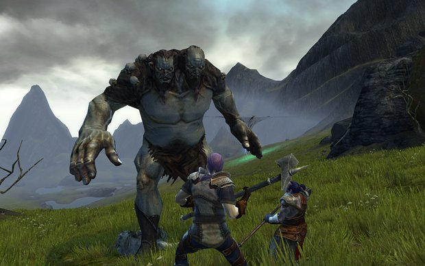ettin_25--article_image.jpg