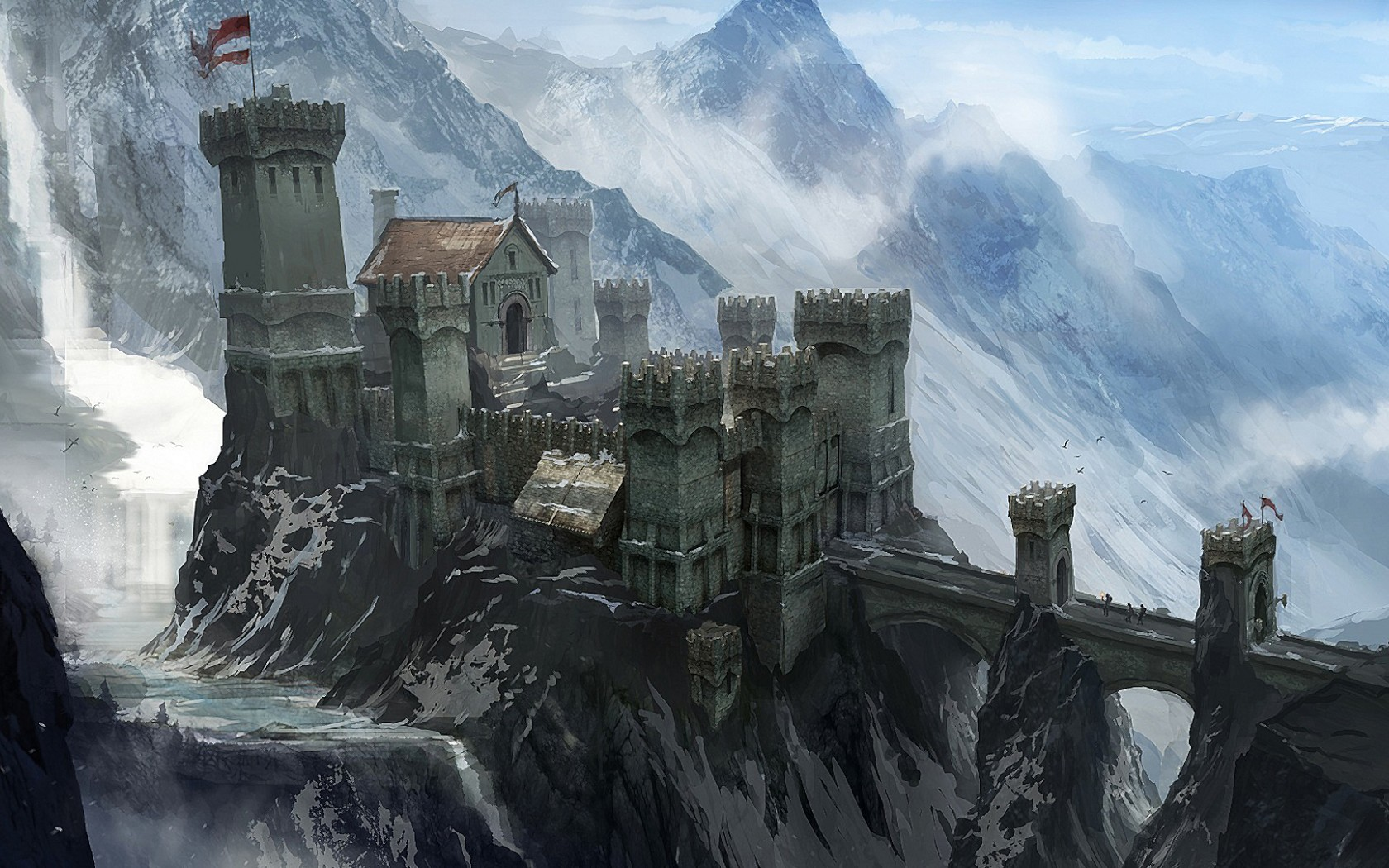 3463143-castle_godwine.jpg