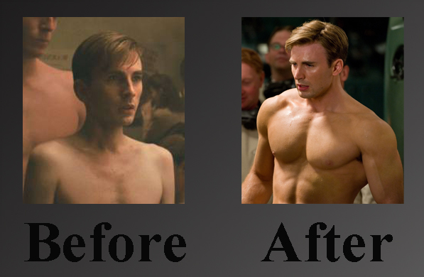 before-after-captain-america.jpg