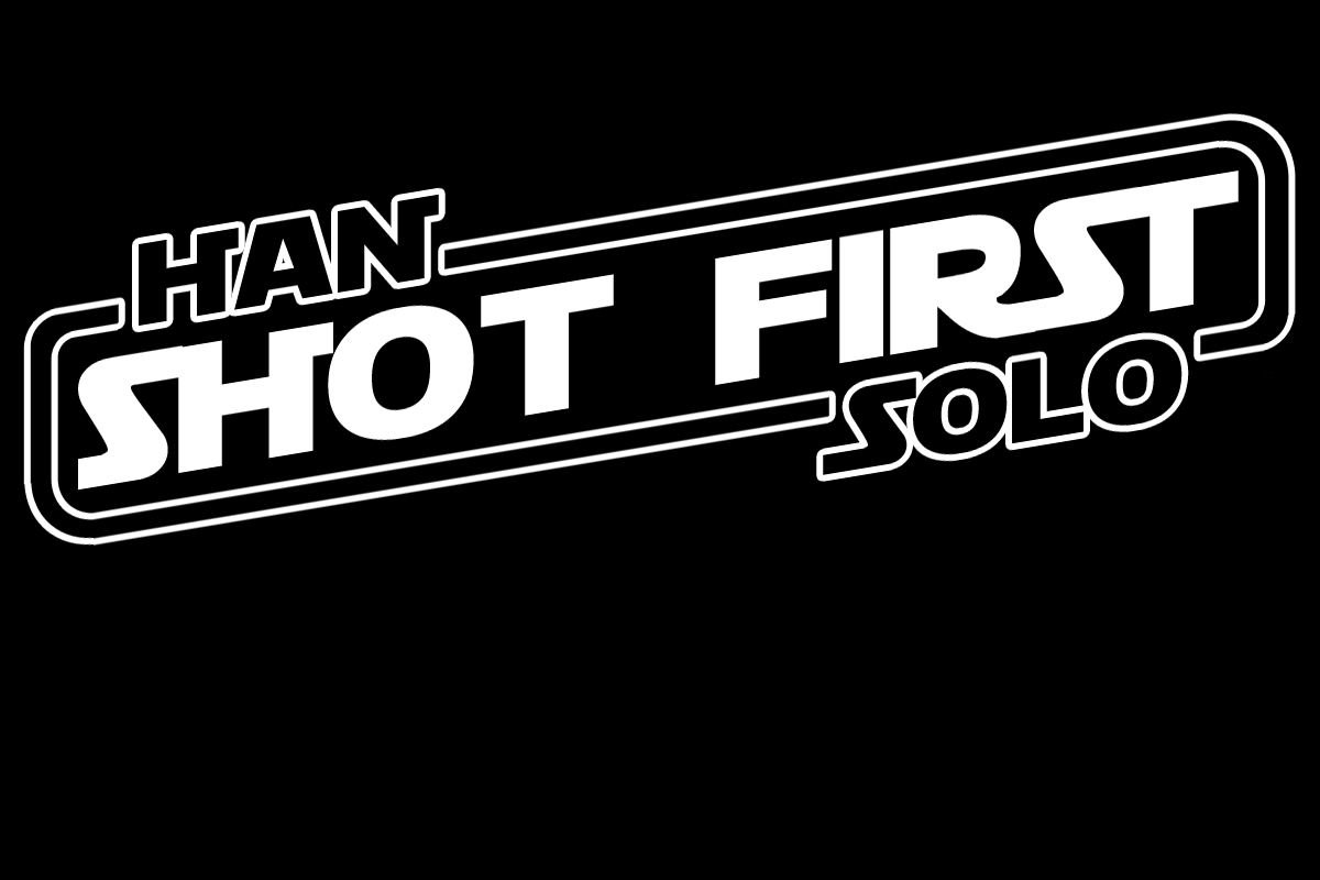 han_shot_first.png
