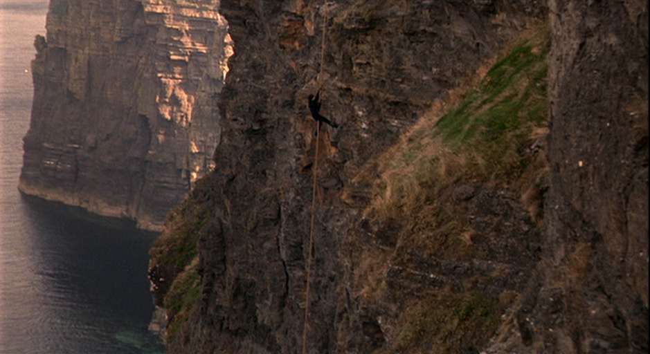 Westley_scales_the_Cliffs_of_Insanity.png