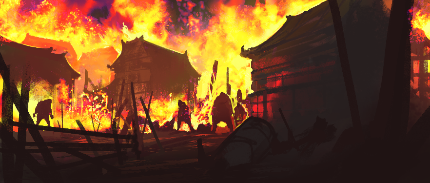 Burning-Village.png.png