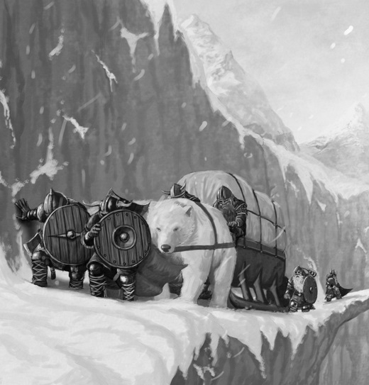 mountain_trade_caravan_by_quellion-d5u8b58.jpg