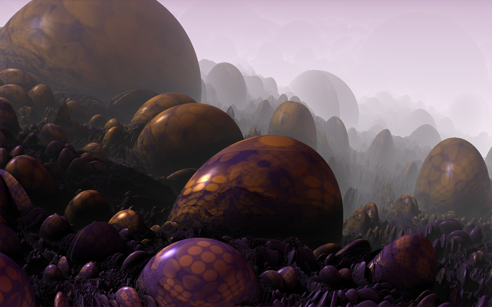 dragon_eggs_by_darkmask-d5bmqwr.jpg
