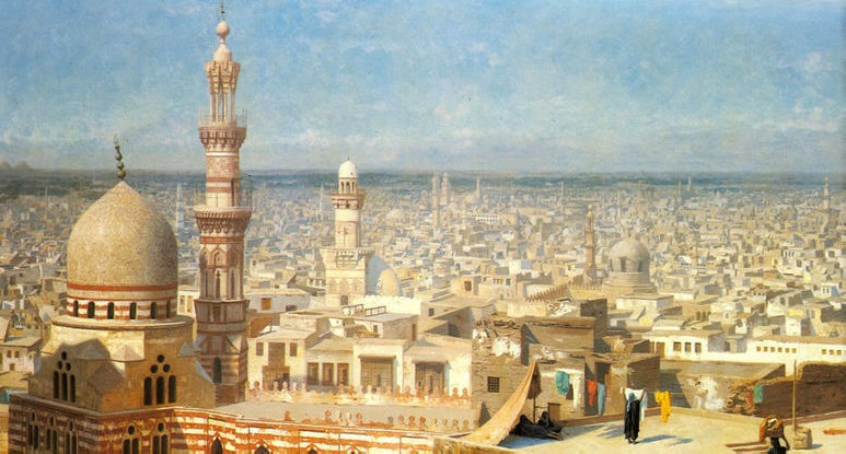 View-Of-Cairo-large.jpg