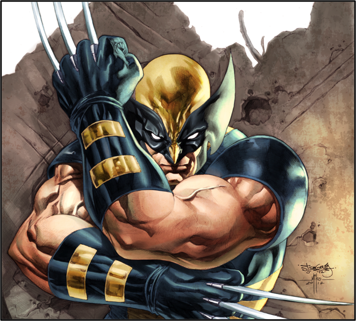 wOLVERINE_2.png