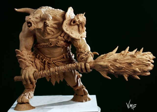 640x460_7623_Minotaur_sculpture_creature_fantasy_minotaur_picture_image_digital_art.jpg