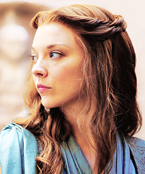 margaery-tyrell-margaery-tyrell-33984575-500-600.png