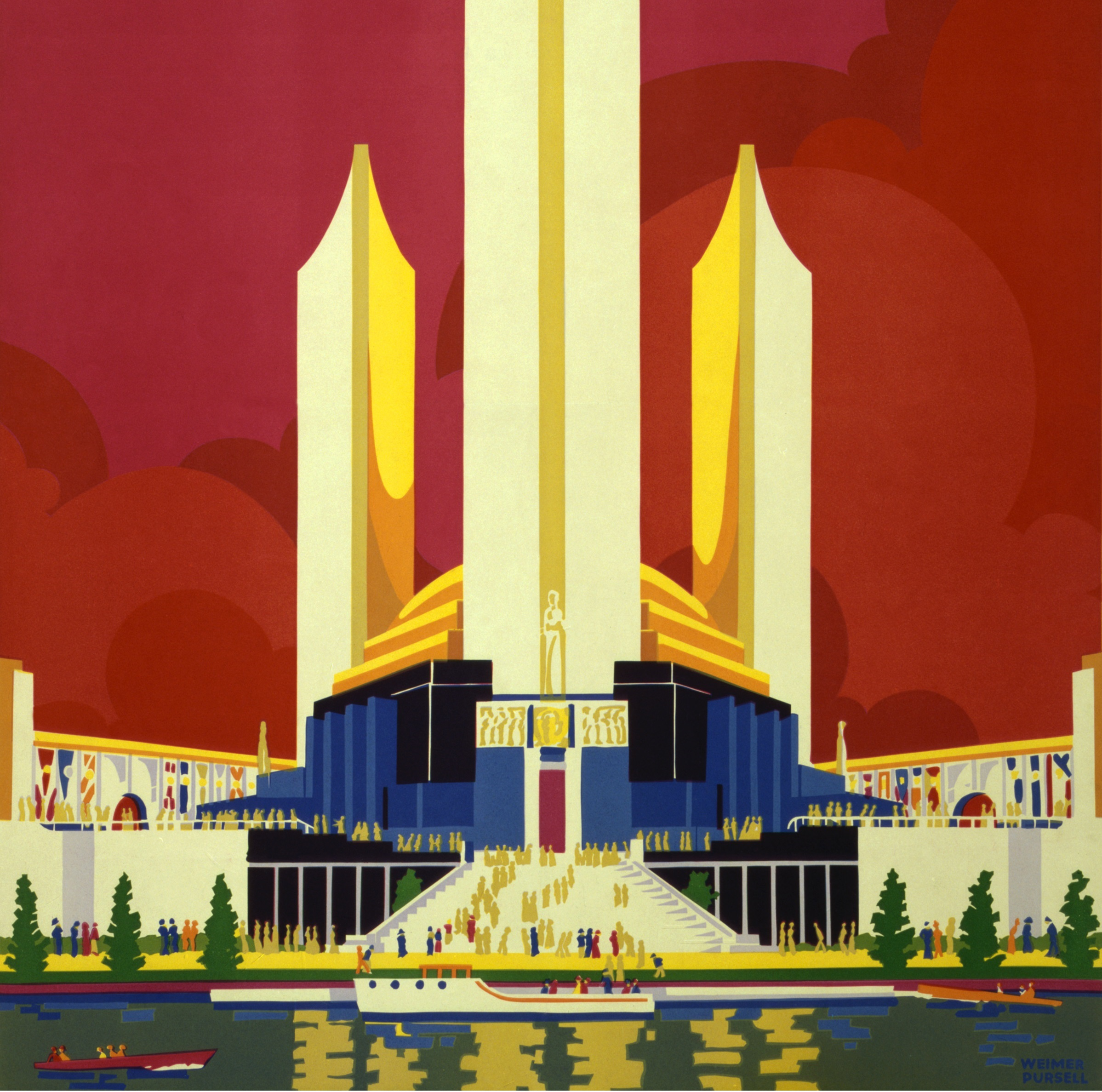 Chicago_world_s_fair__a_century_of_progress__expo_poster__1933__2.jpg
