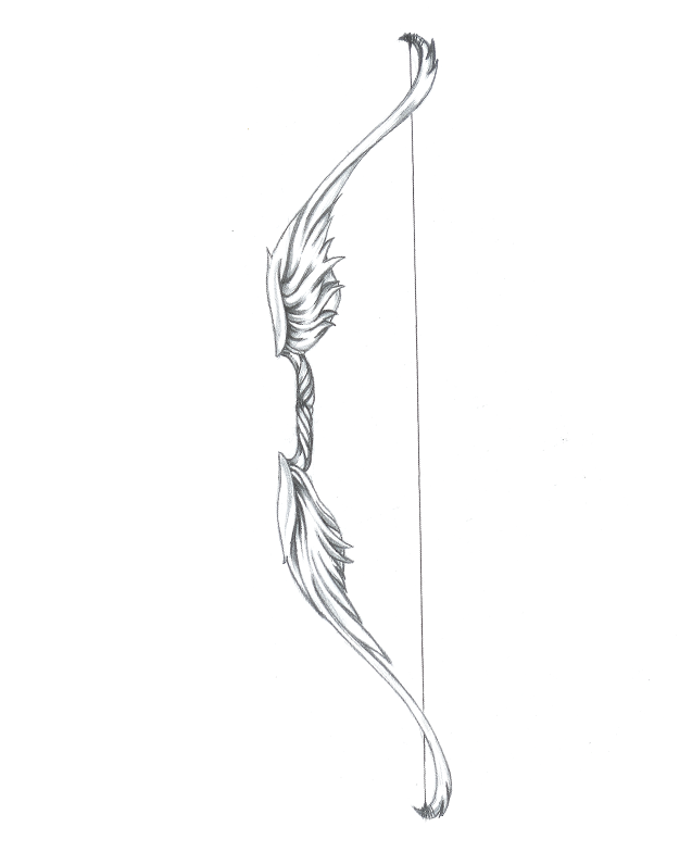 Winged_Bow_by_VegettoGT4.png