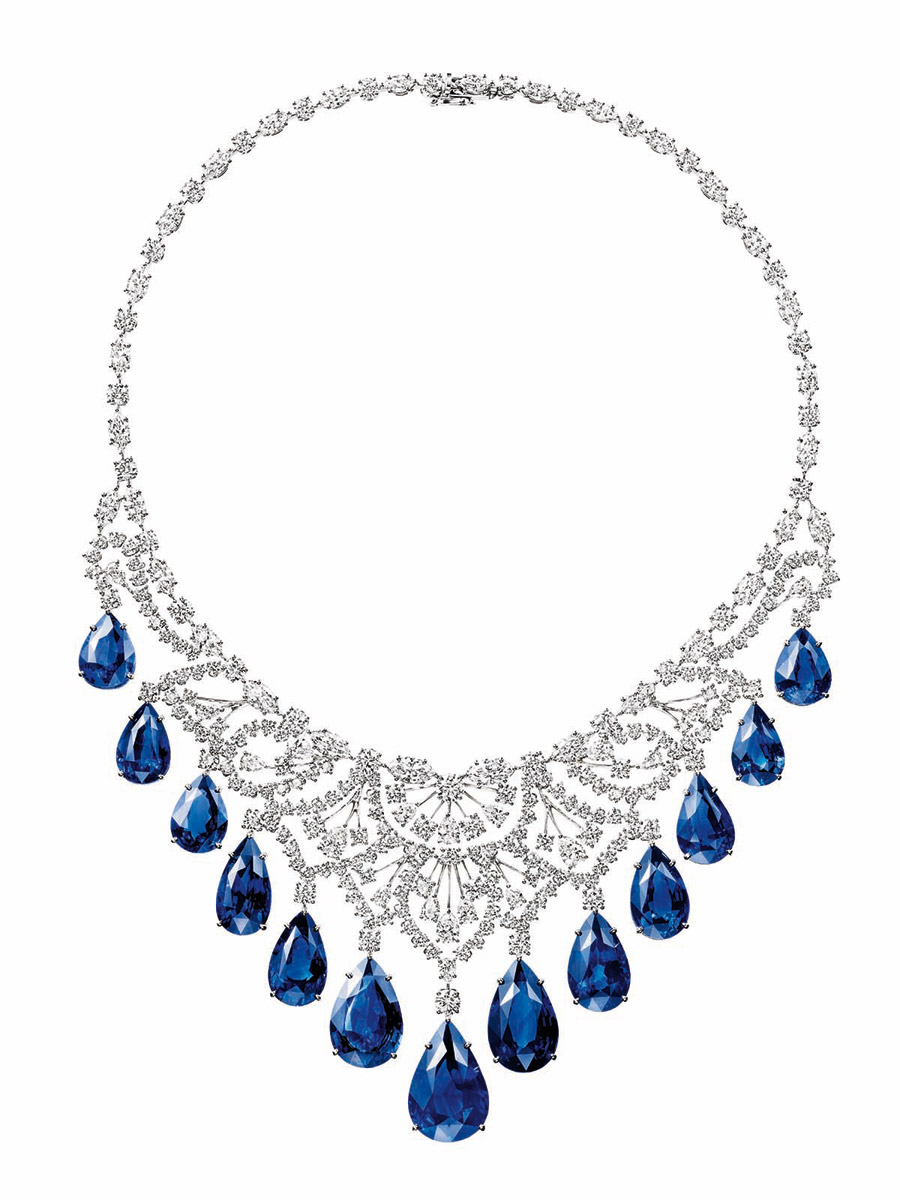 biennale-harry-winston-sapphire_and_diamond_cascading_drop_necklace.jpg