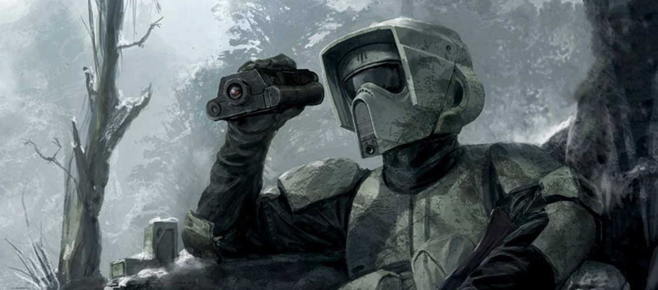 star-wars-scout-trooper.jpg