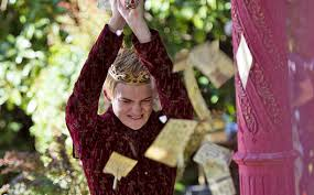 Joffrey_and_his_sword.jpg