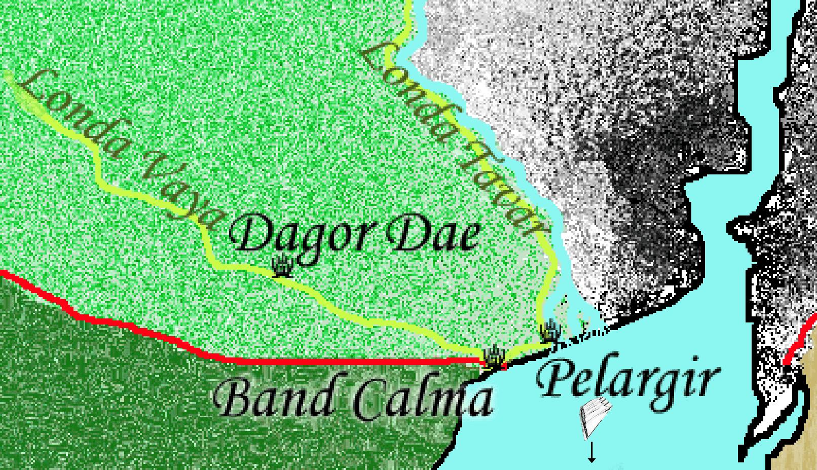 band-calma.png