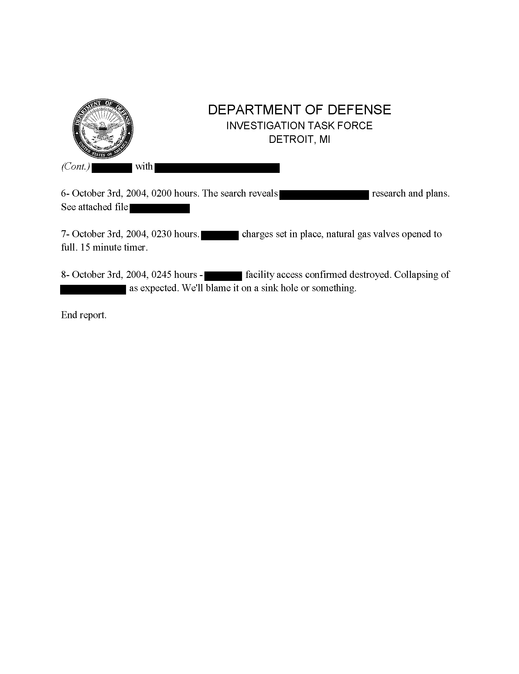 Documents-Redacted_Redacted_2_Page_9.png