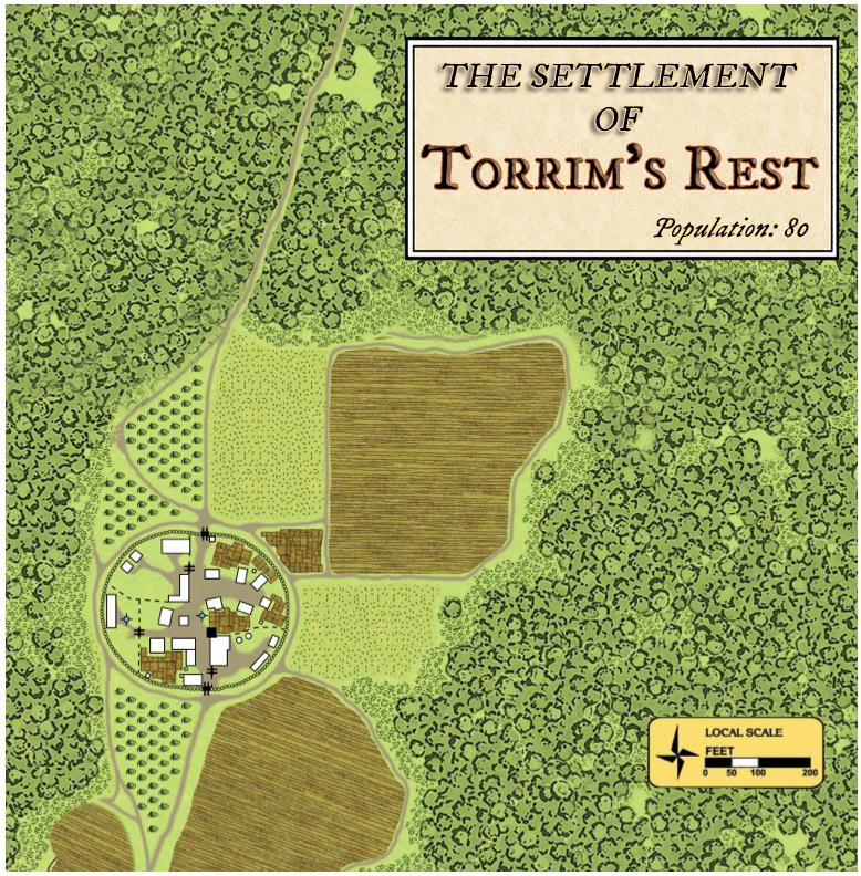 Torrim_s_Rest.jpg