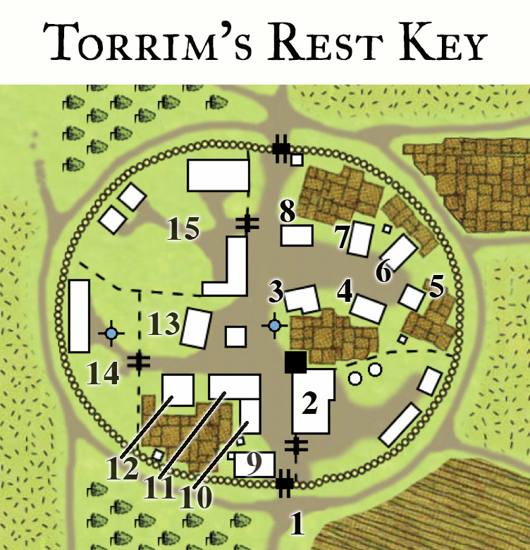 Torrim_s_Rest_Key.png