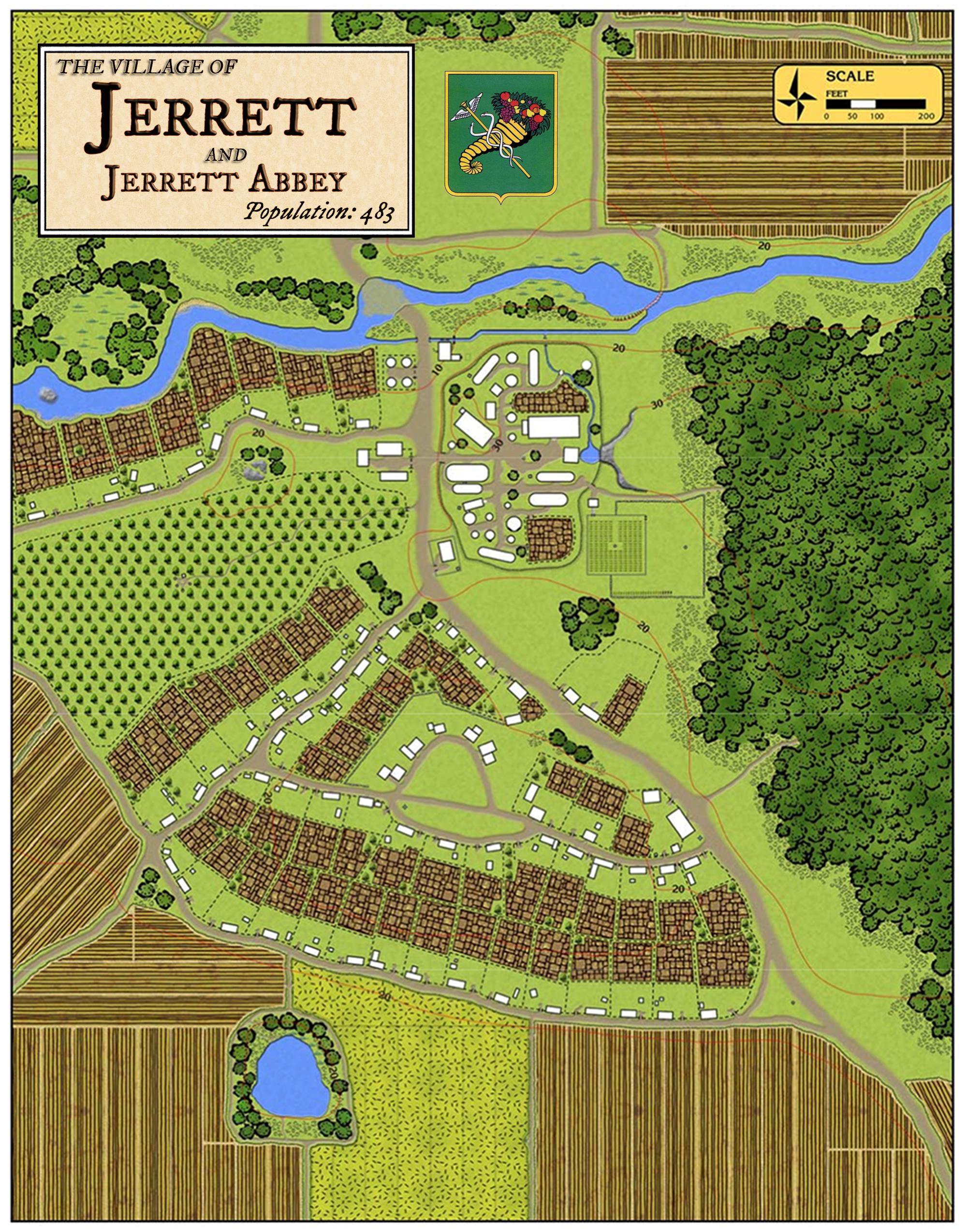 Jerrett1.jpg
