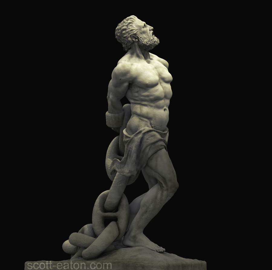 prometheus_figure.jpg