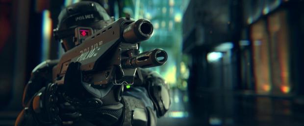 cyberpunk-3.jpg