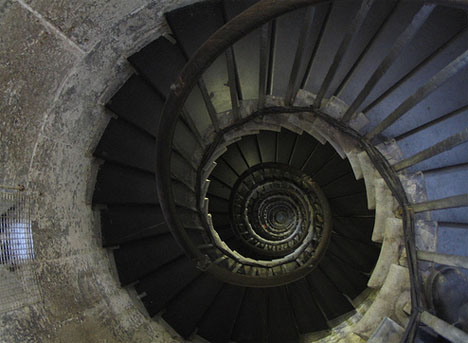 metal-and-stone-spiral-staircase.jpg