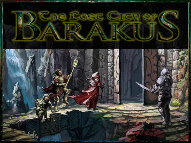 Pathfinder-Lost-city-of-Barakus-Frog-God-Games.jpg