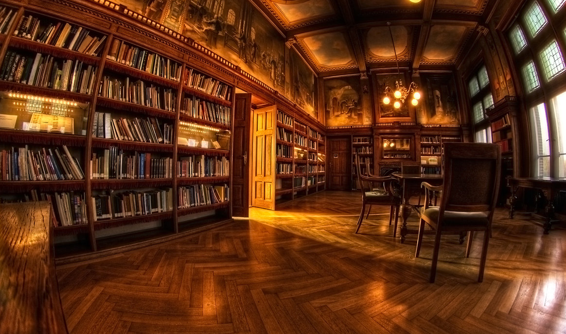 Library_Netvibes_BG_by_antilogic.jpg
