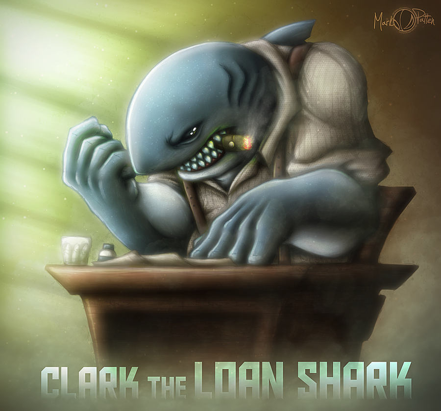 clark_the_loan_shark_by_mrhide_patten-d42f7b0.png
