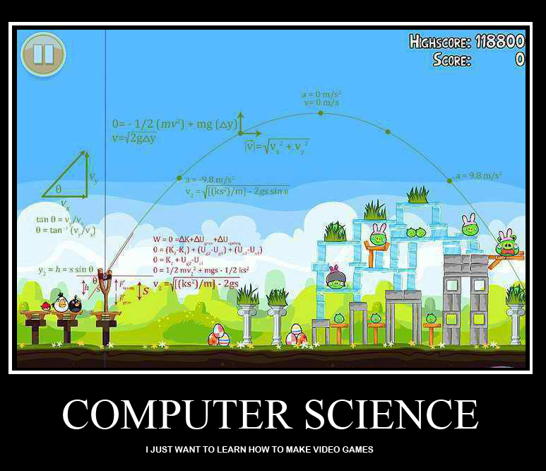 all_about_computer_science_by_aanniimmaakkss-d4buif9.png