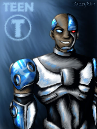 TT__Save_The_Titans___Cyborg_by_sazzykins.jpg