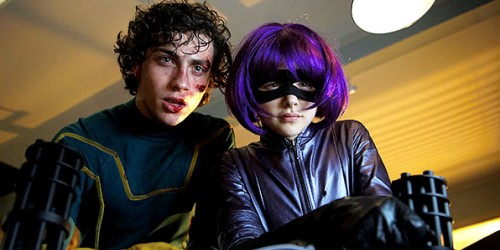 kick-ass-hit-girl-gatling-gun-chloe-moritz-aaron-johnson-dave-lizewski.jpg