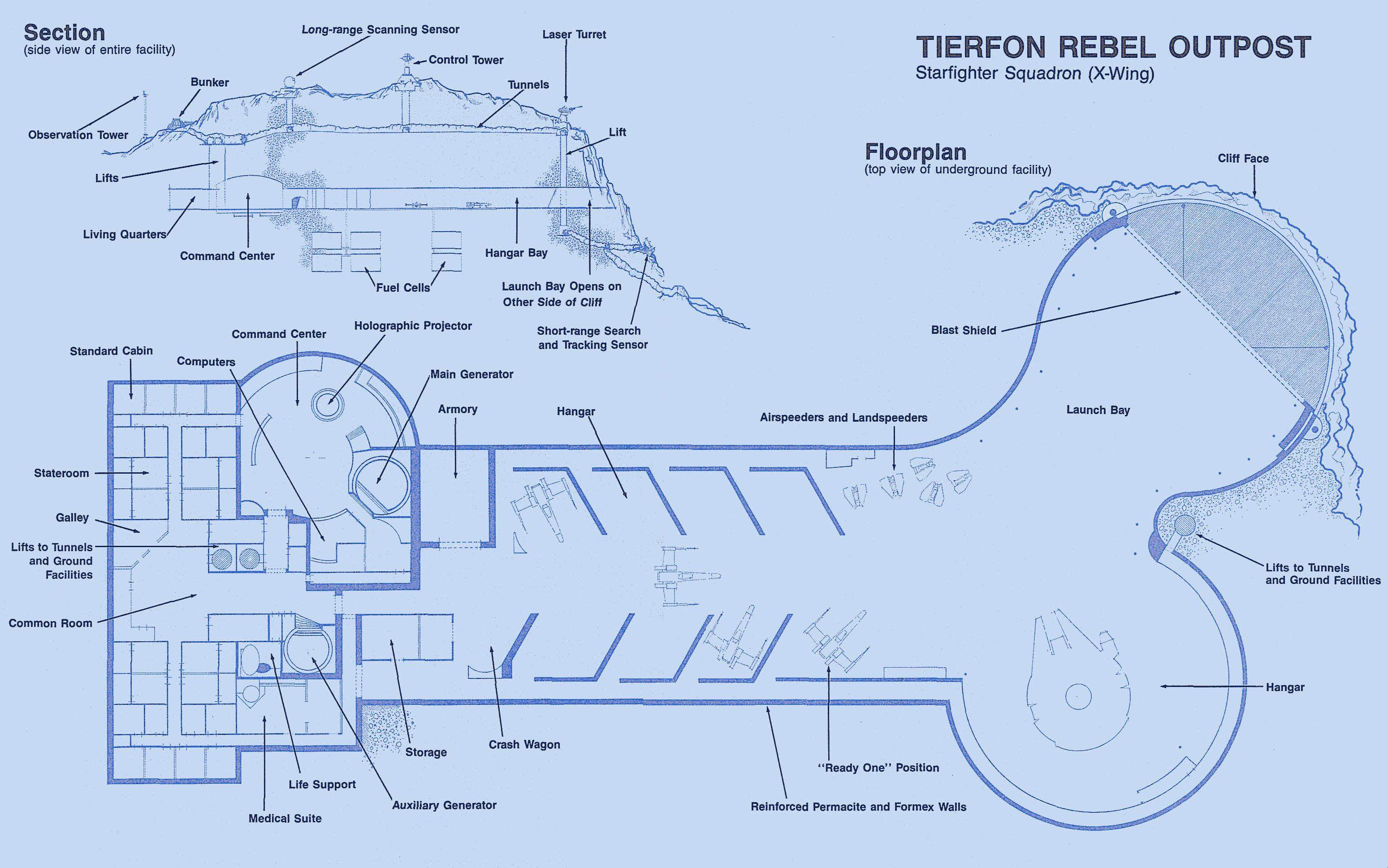 TSWSB-TierfonRebelBase.jpg
