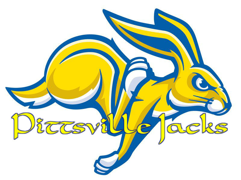 PittsvilleJacks.jpg