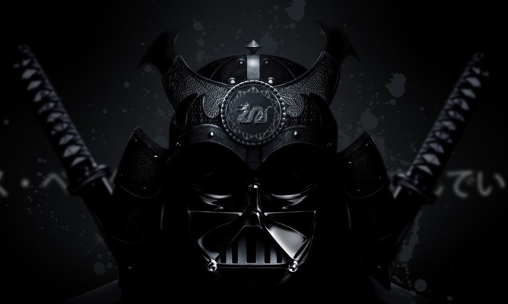 darth.png