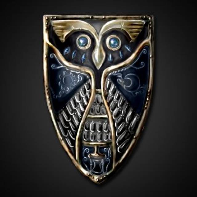 owl-shield.jpg
