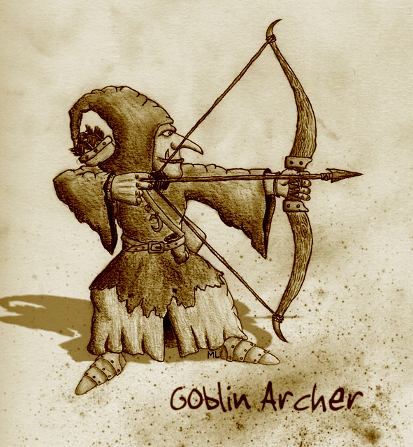 goblin_archer_by_mortis_of_midian.jpg