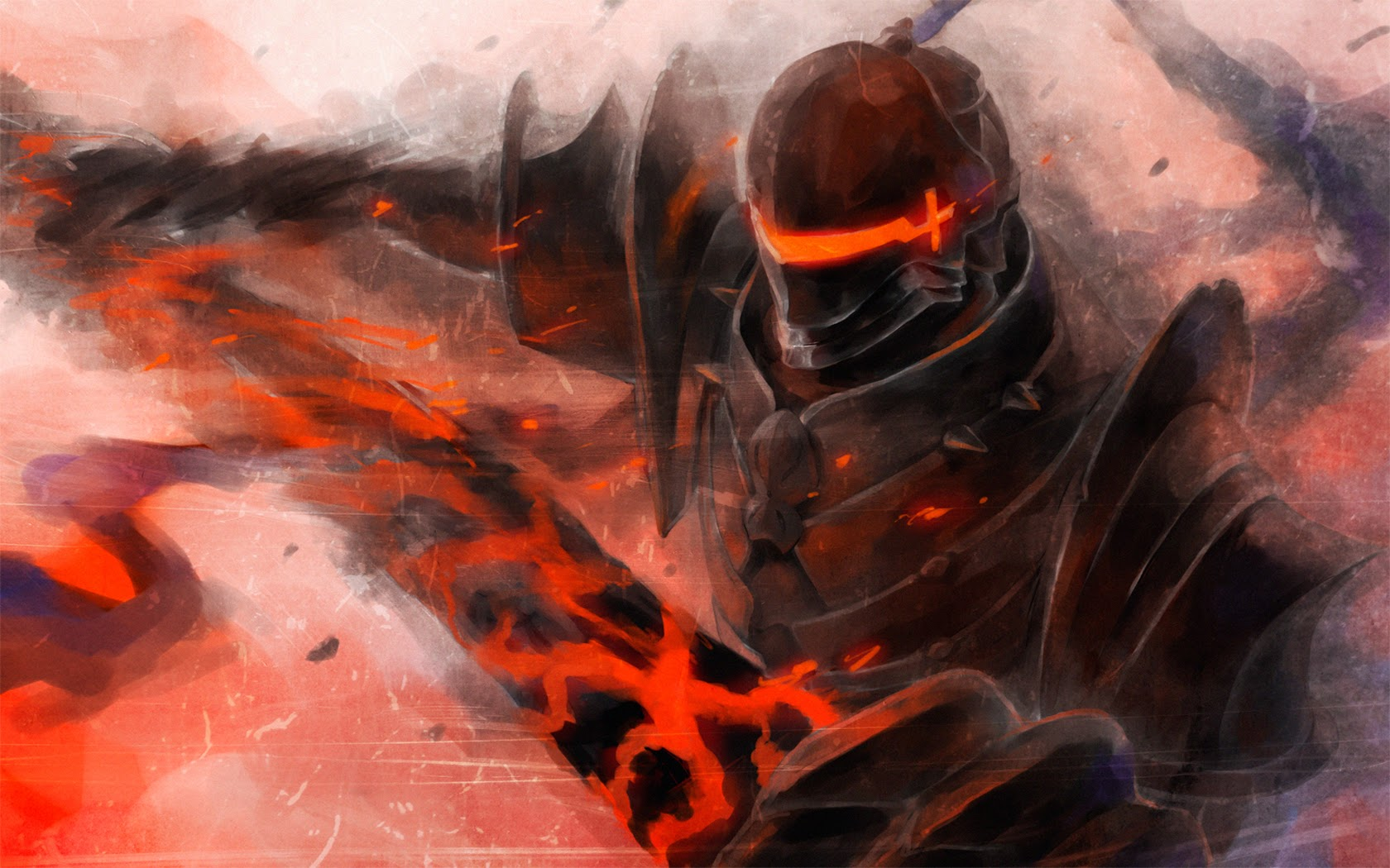Berserker-fate-stay-night-wallpaper-anime-hd-black-armor-knight-1680x1050.jpg