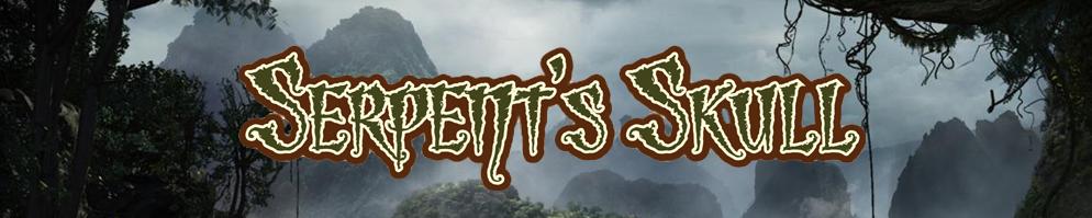 Ss banner 4