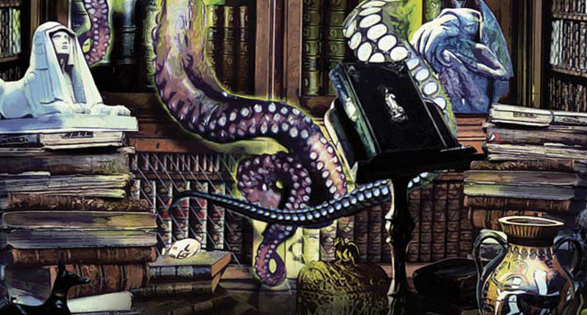 wiki-cthulhu-dreamlands-great-library.jpg