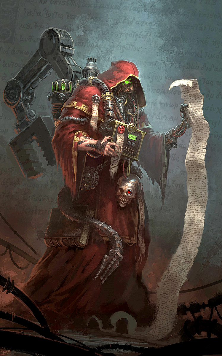 Tech_priest.jpg