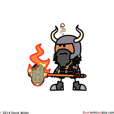 Dwarf_Fighter_Dirty_Biskit_8.08-_Black_Iron_Plate__LP3_.png