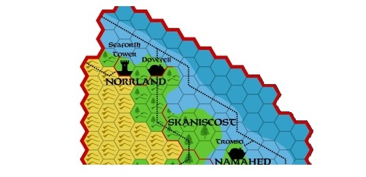 Dominion_of_Norrland.jpg