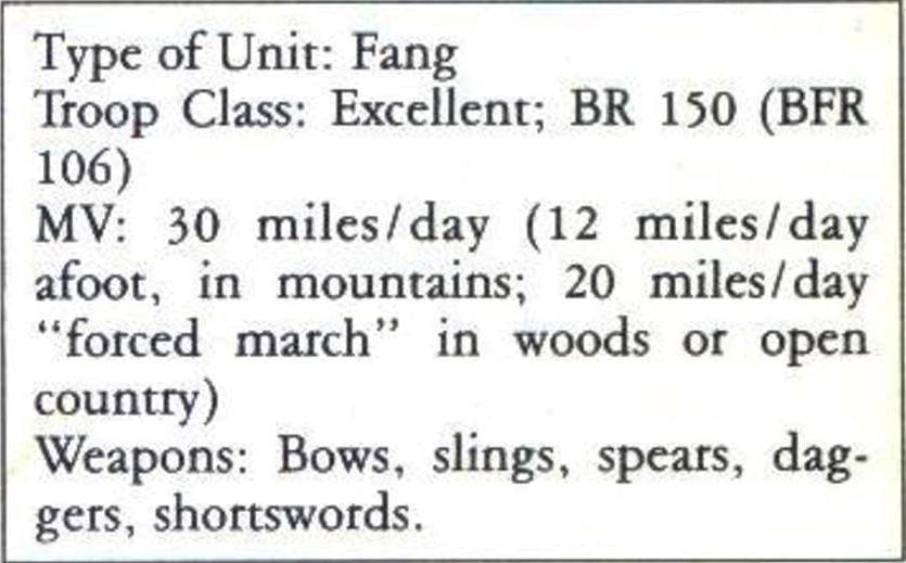fang-page-001.jpg
