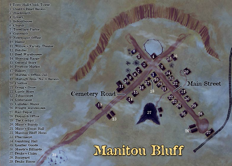 ManitouBluff.png